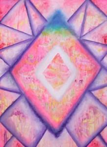 diamondblog-1